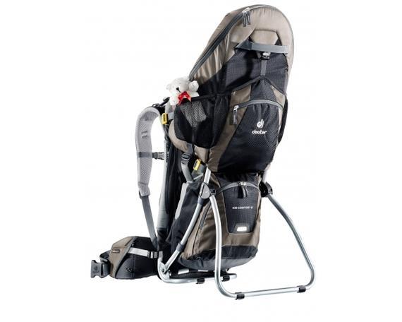 Где купить рюкзак deuter kid comfort iii marvel рюкзаки iron man