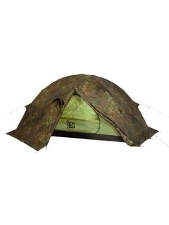 Палатка Alexika Mark 1.08T3