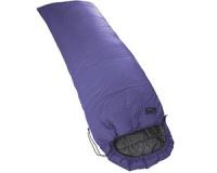Спальный мешок RedFox Forrest
