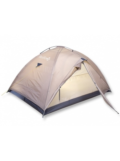 Палатка RedFox Challenger 3 v2