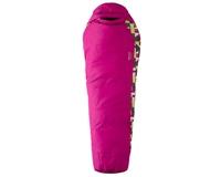 Спальный мешок Marmot Kids Trestles 30 Reg