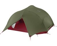 Палатка MSR Papa Hubba NX