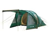 Палатка Greenell Баттерфляй 6