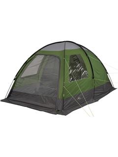 Палатка Trek Planet Verona 4