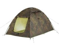 Палатка Alexika Mark 1.06T