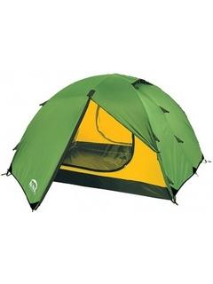 Палатка Alexika KSL Camp 4