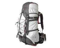 Рюкзак RedFox Glacier 65