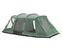 Палатка Outwell Illinois 6