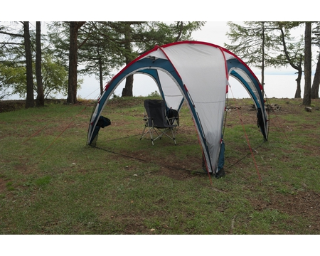 Тент Canadian Camper Space One