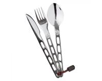 Набор столовых приборов Primus Field Cutlery Kit