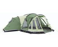 Палатка Outwell Hartford XL