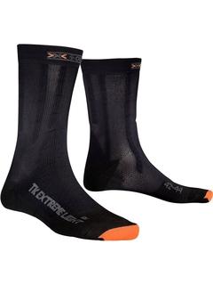 Носки X-Socks Trekking Extreme Light