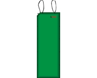 Коврик BTrace Basic 5
