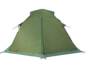 Палатка Tramp Mountain 4 v2