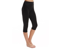 Odlo кальсоны Evolution Warm 3/4 Women