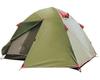 Палатка Tramp Tourist 3