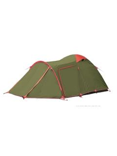 Палатка Tramp Twister 3