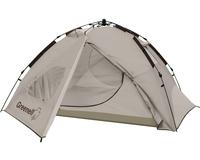 Палатка Greenell Донган 4