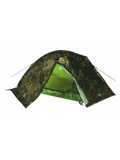 Палатка Talberg Forest 2