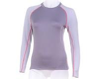 Guahoo рубашка Sport Middle 23-0421 S