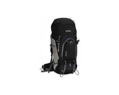 Рюкзак tatonka crest 70 рюкзак для мотоциклистов купить