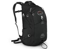 Рюкзак Osprey Quantum 34