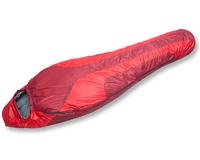 Спальный мешок RedFox Super X-Light Reg
