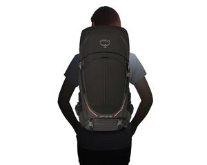 Рюкзак Osprey Sirrus 36