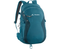 Рюкзак VauDe Wizard Air 24+4