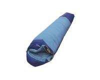 Спальный мешок Outwell Comfort 200