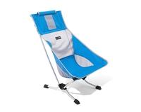 Кресло Helinox Beach Chair