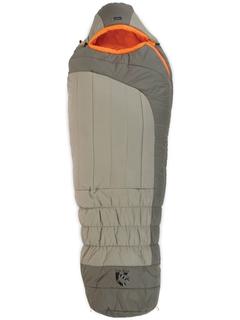 Спальный мешок Nemo Steelhead Long
