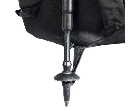 Рюкзак Tatonka Bison 90+10