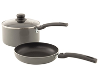 Набор посуды Easy Camp Nova Cook Set