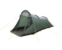 Палатка Outwell Vigor 3
