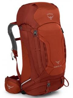 Рюкзак Osprey Kestrel 48
