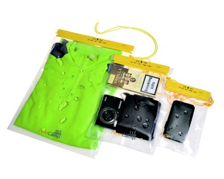 Гермочехол AceCamp Watertight Pouch M 1851