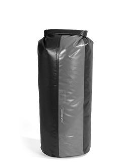 Гермобаул Ortlieb Dry Bag 35 L