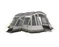 Палатка Outwell Montana 6P Premium