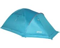 Палатка Nova Tour Терра 4 v.2