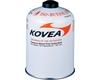 Газовый баллон Kovea Screw Type Gas 450