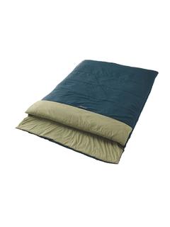 Спальный мешок Outwell Cube Double