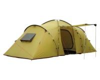 Палатка Campus Santyago 2+2
