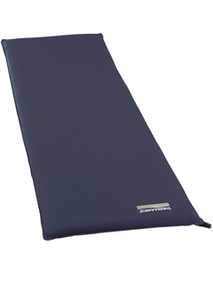 Коврик Therm-a-rest BaseCamp XL