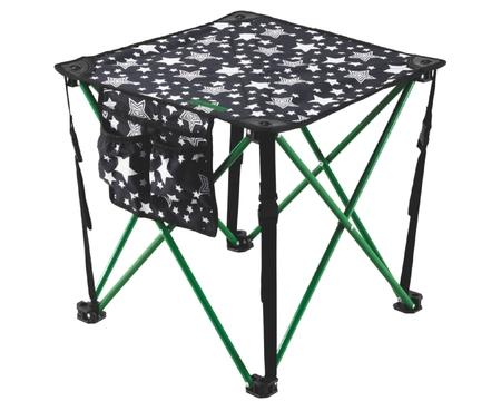 Стол детский Outwell Batboy Table