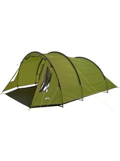 Палатка Trek Planet Ventura 3