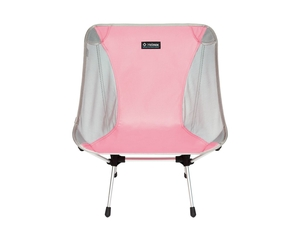 Кресло Helinox Chair Elite