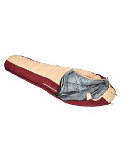 Спальный мешок Rock Empire Ontario Plus Small