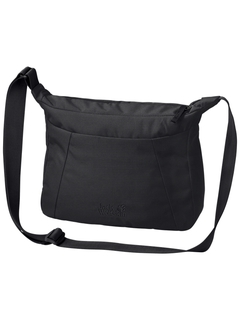 Сумка Jack Wolfskin Valparaiso Bag