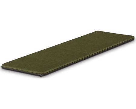 Самонадувающийся коврик Alexika Mark 3.52M